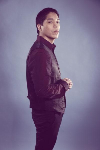 Raul Herrera (23)