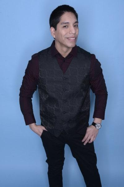 Raul Herrera (4)