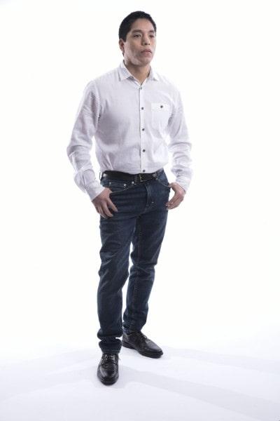 Raul Herrera (5)