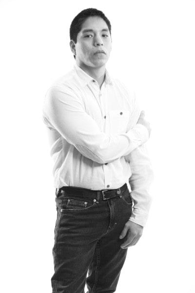Raul Herrera (6)