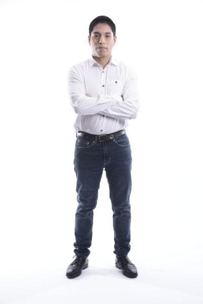 Raul Herrera (7)