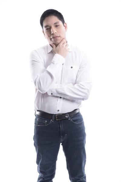 Raul Herrera (8)