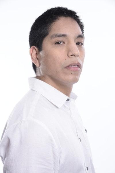 Raul Herrera (9)