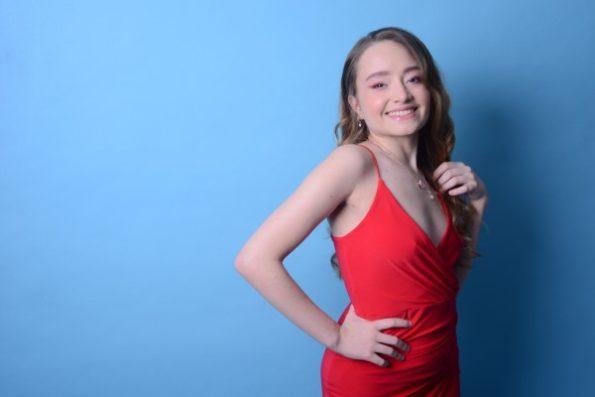 Samantha Simpson (10)