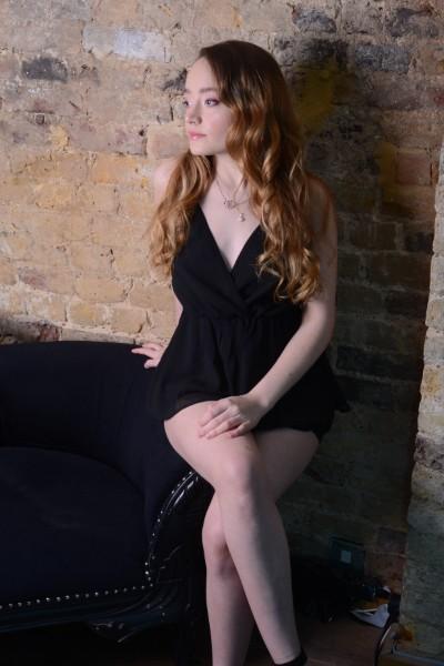 Samantha Simpson (15)