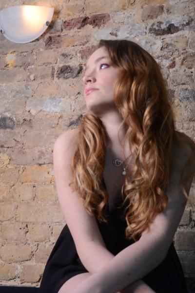 Samantha Simpson (17)