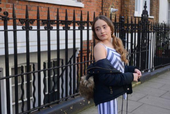 Samantha Simpson (7)