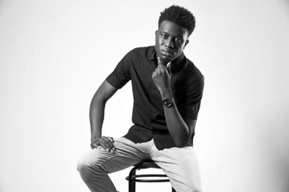 Alpha Bangura (22)