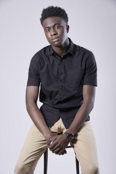 Alpha Bangura (24)