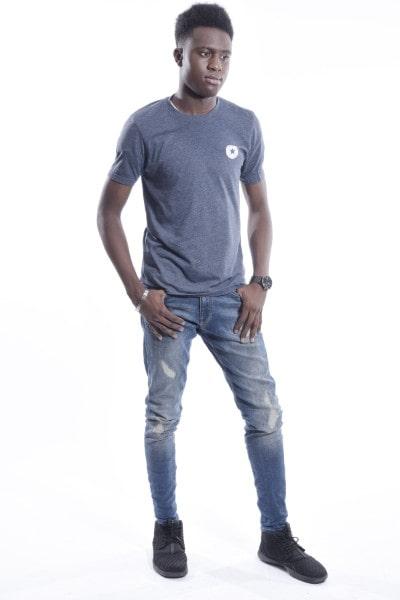 Alpha Bangura (8)