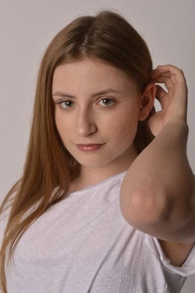 Amy Gerrard (3)
