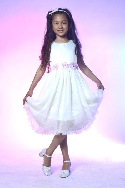 Angel Dadzie Morriss (4)