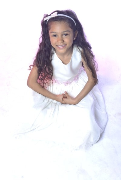 Angel Dadzie Morriss (5)