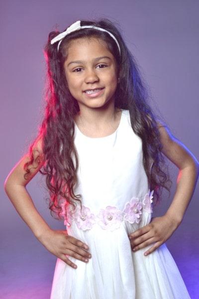 Angel Dadzie Morriss (6)