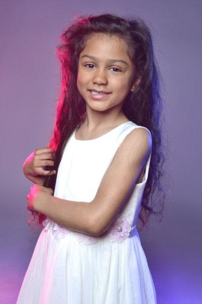 Angel Dadzie Morriss (7)