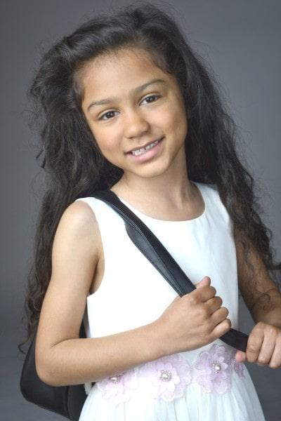 Angel Dadzie Morriss (8)