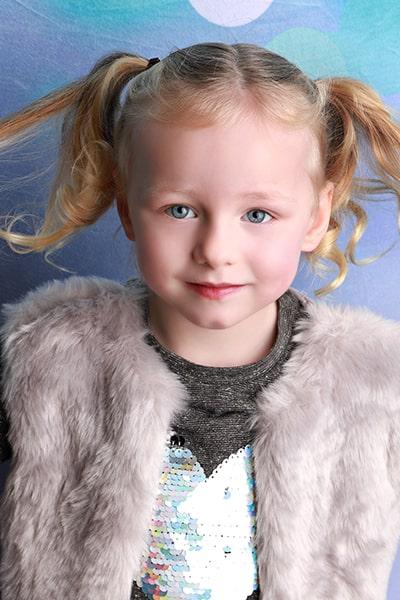Angel Jones (10)