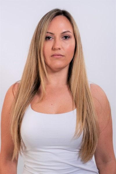 Angelica (8)