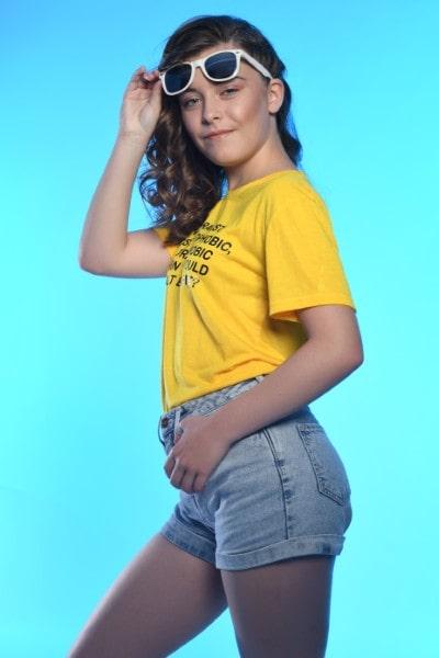 Lottie Mai Farmer (13)