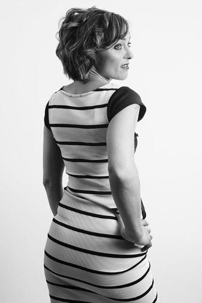 Louise Hull (27)