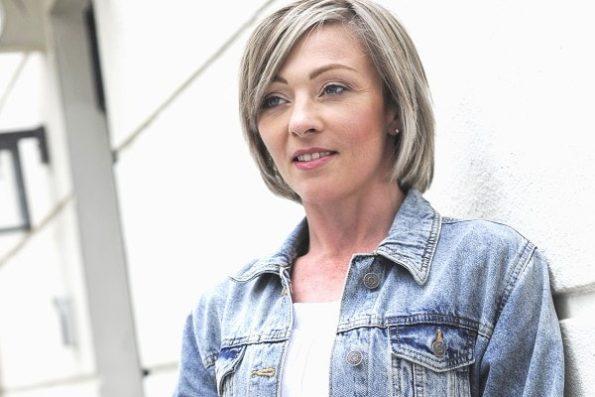 Louise Hull (29)