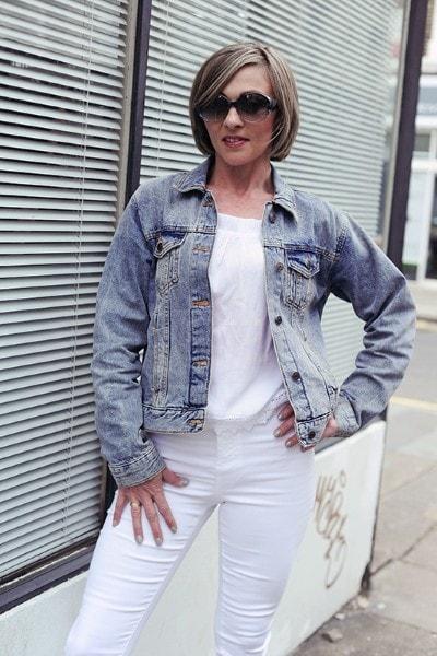 Louise Hull (3)