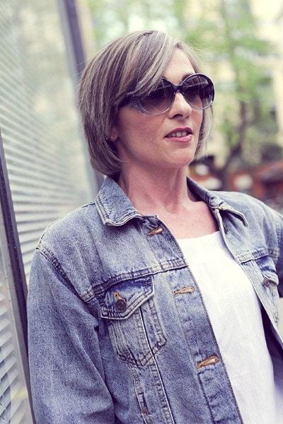 Louise Hull (4)