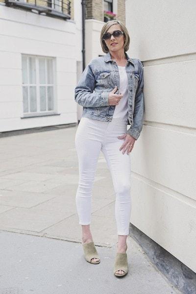 Louise Hull (6)