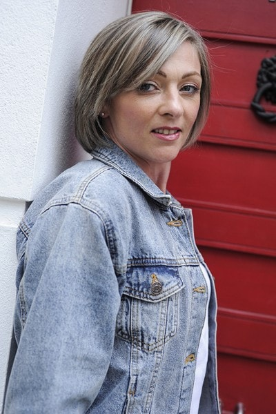 Louise Hull (7)