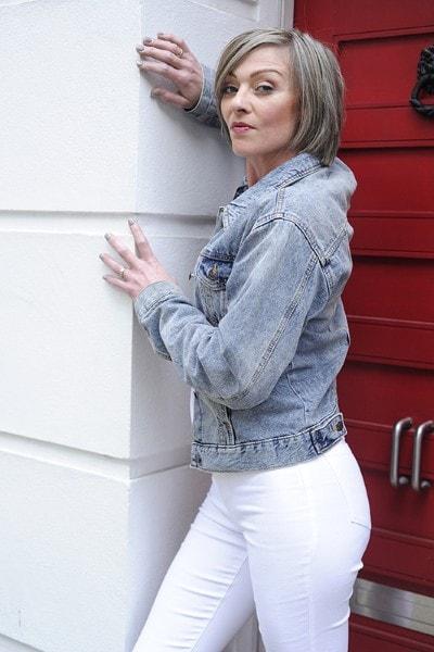 Louise Hull (8)