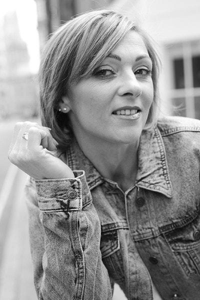 Louise Hull (9)