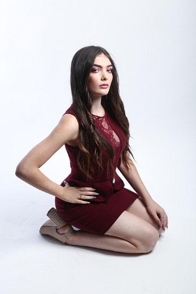 Mya Antal (14)