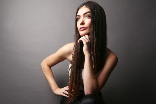 Mya Antal (23)