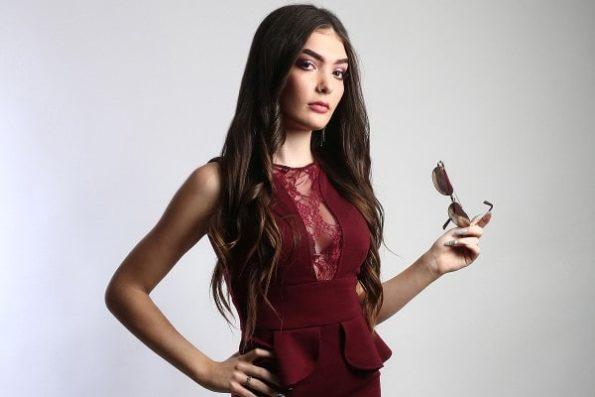 Mya Antal (24)