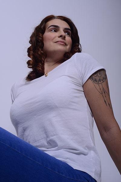 Oana Macovei (7)