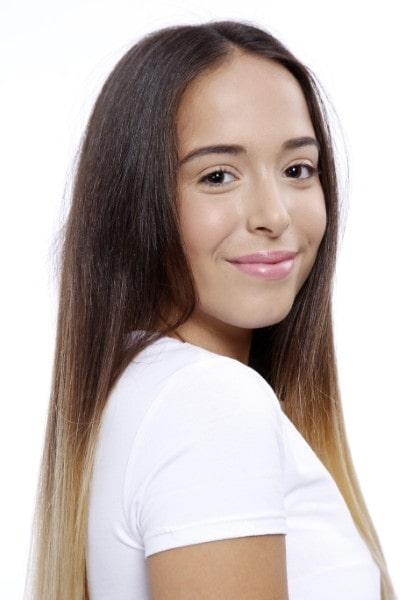 Viviana Rodrigues (10)