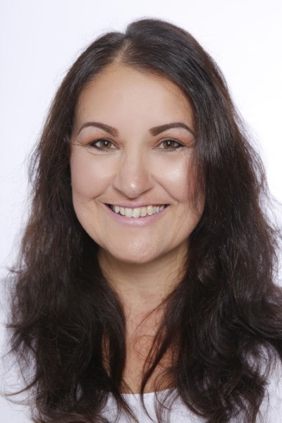 Emma Gwiiliam header
