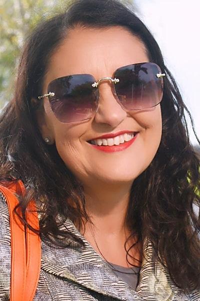 Emma Gwilliam (30)