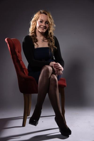 Helen Newitt (5)