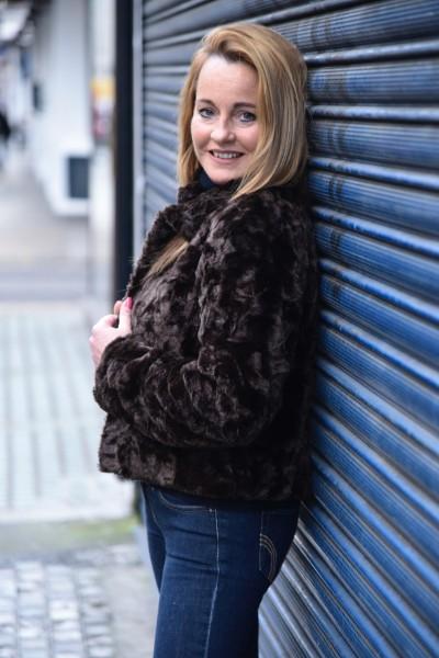Helen Newitt (6)