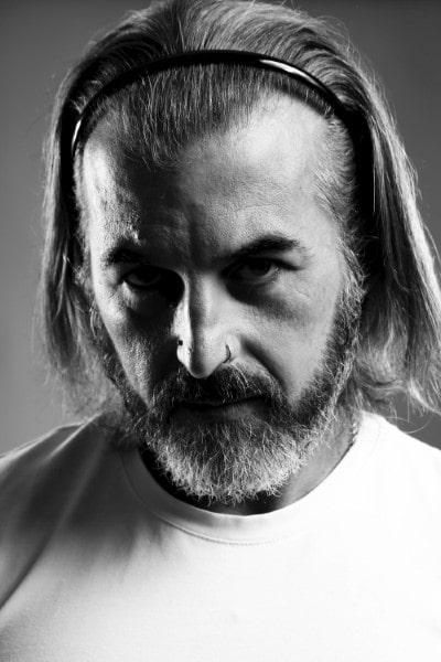 Oliver Hemingway (3)