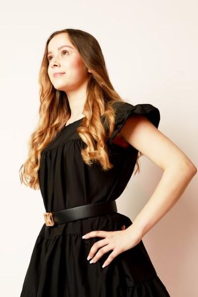 Olivia Smith (1)