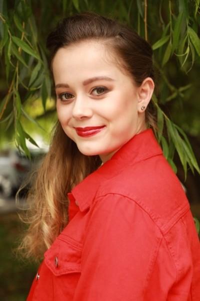 Olivia Smith (4)