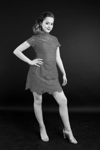 Olivia Smith (7)
