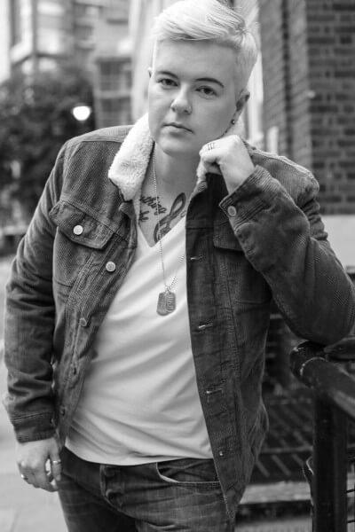 Vicky Bryant (1)