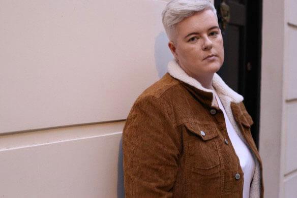 Vicky Bryant (3)