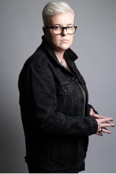 Vicky Bryant (7)