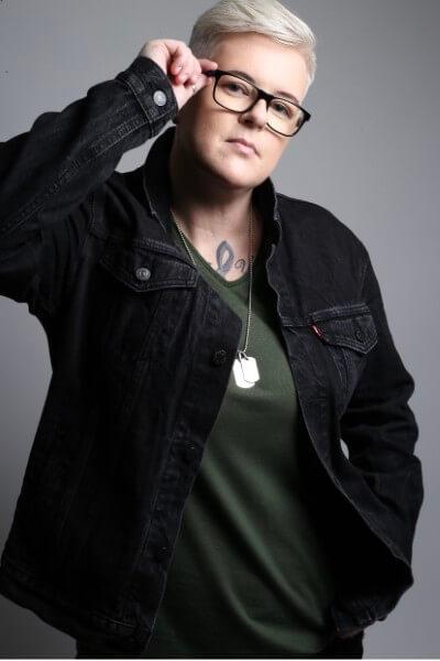 Vicky Bryant (8)