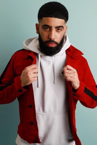 Al-Hamza Al Baghdady (11)