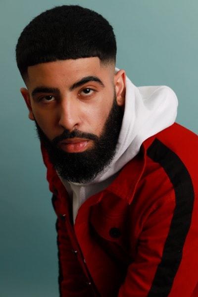Al-Hamza Al Baghdady (12)
